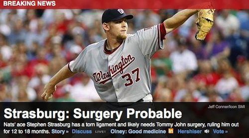 Strasburg_Surgery